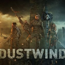 Dustwind Game Free Download