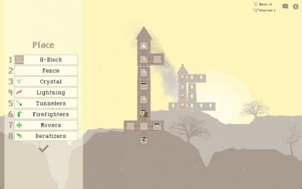 Dwarf Tower Torrent Download