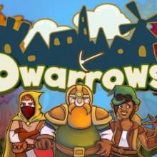 Dwarrows (v1.3) Game Free Download