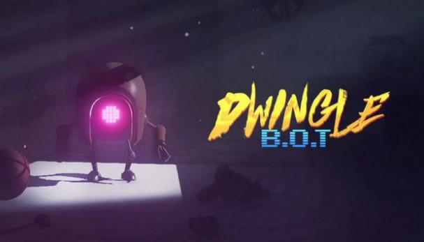 Dwingle : B.O.T Free Download