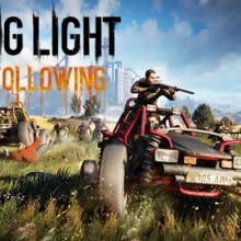Dying Light: The Following Enhanced Edition (Inclu ALL DLC) Game Free Download