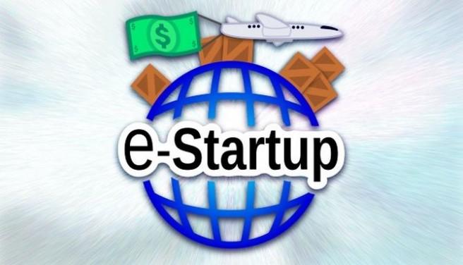 E-Startup Free Download