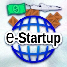 E-Startup Game Free Download