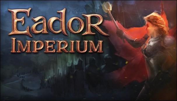 Eador. Imperium Free Download