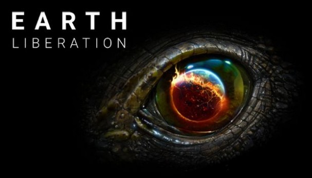 Earth Liberation Free Download