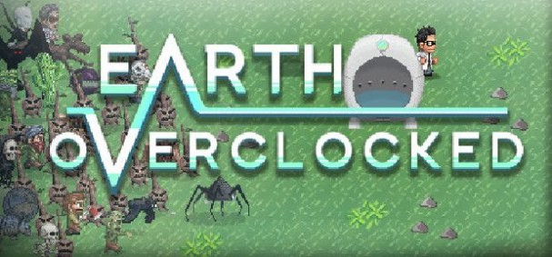 Earth Overclocked Free Download