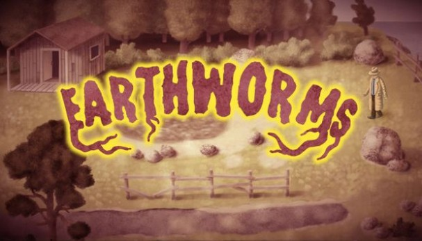 Earthworms Free Download