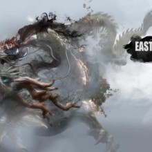 Eastern Exorcist Game Free Download