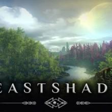 Eastshade (v1.13a) Game Free Download