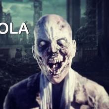 EBOLA Game Free Download