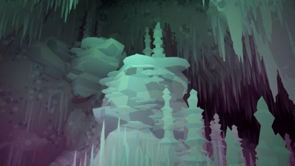 Echo Grotto Torrent Download