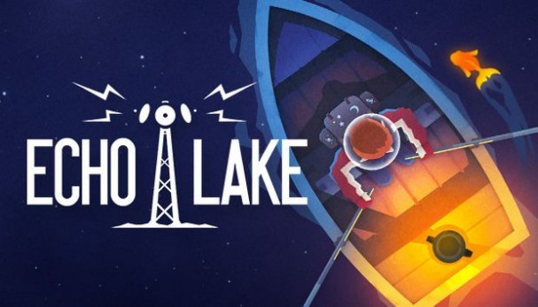 Echo Lake Free Download