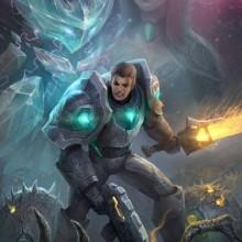 Echo Prime Game Free Download