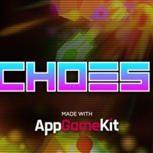 Echoes III Game Free Download