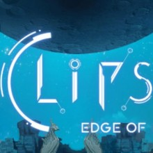 Eclipse: Edge of Light Game Free Download
