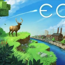 Eco Global Survival Game (v0.7.4) Game Free Download
