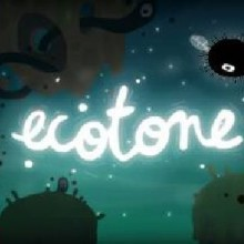 ecotone (Early Access) Game Free Download