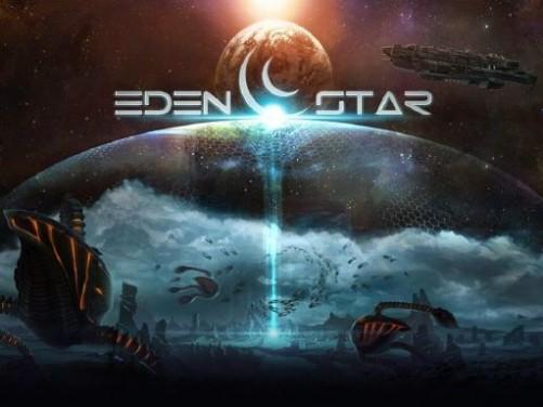 Eden Star :: Destroy - Build - Protect Free Download