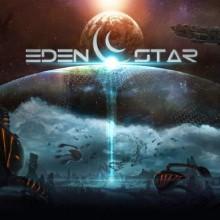 Eden Star :: Destroy - Build - Protect (v0.2.7) Game Free Download