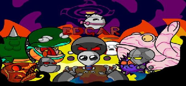 Edgar Free Download