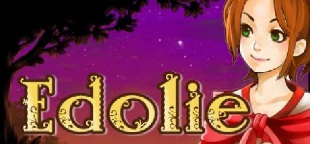 Edolie Free Download
