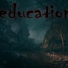 Education Game Free Download