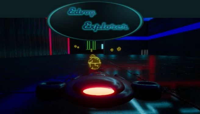 Edvog Explorer Game Free Download