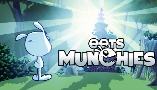 Eets Munchies Free Download