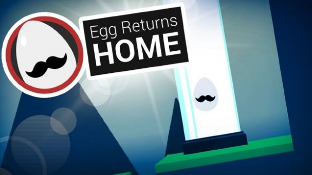 Egg Returns Home Free Download