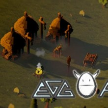 Eggoria Game Free Download
