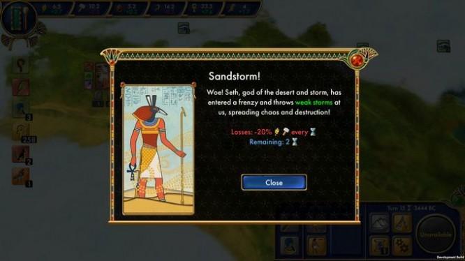 Egypt: Old Kingdom PC Crack