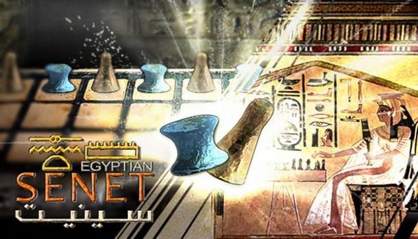 Egyptian Senet Free Download