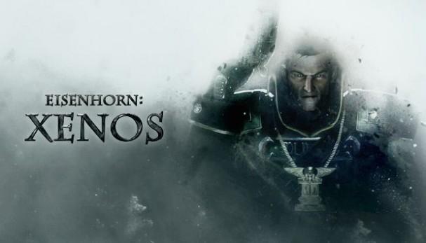 Eisenhorn: XENOS Free Download
