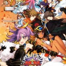 Eiyuu*Senki GOLD Game Free Download