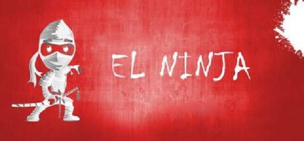 El Ninja Free Download