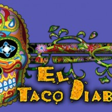 El Taco Diablo (v1.1) Game Free Download