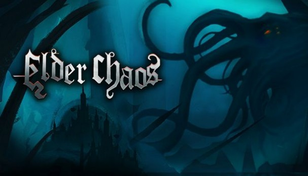 Elder Chaos Free Download