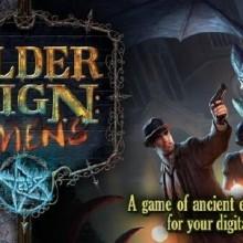 Elder Sign: Omens Game Free Download