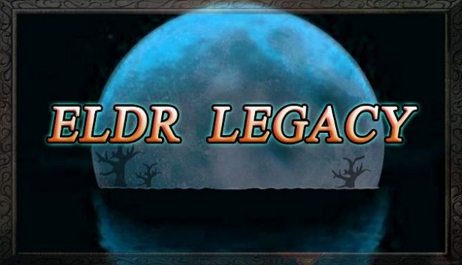 ELDR LEGACY Free Download
