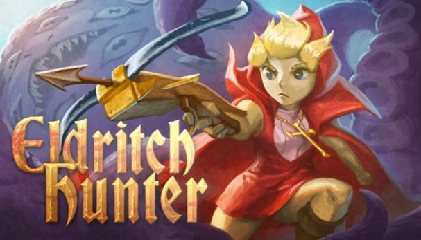 Eldritch Hunter Free Download