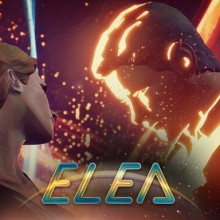 Elea - Episode 1 Game Free Download