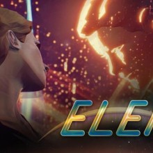 ELEA Game Free Download