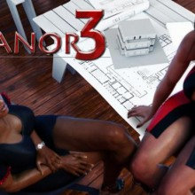 Eleanor 3 Game Free Download