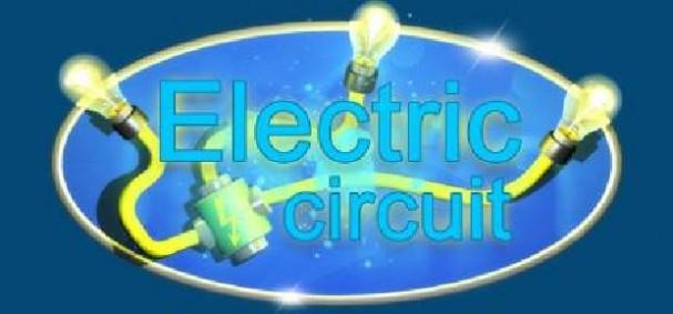 Electric Circuit Free Download