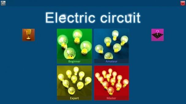 Electric Circuit Torrent Download