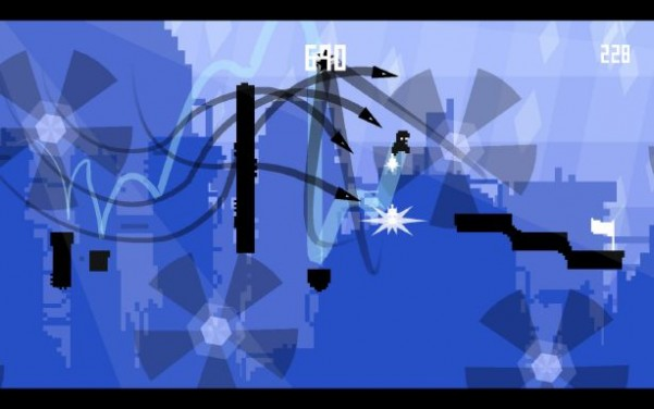 Electronic Super Joy: Groove City PC Crack