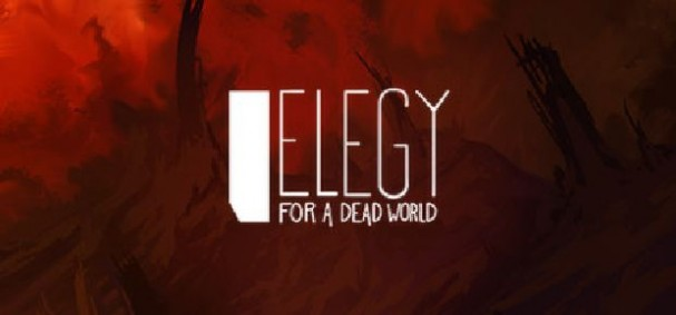 Elegy for a Dead World Free Download