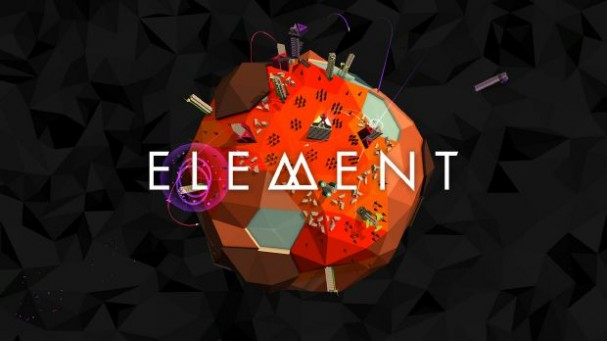 Element Free Download