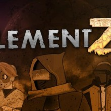 Element Z Game Free Download