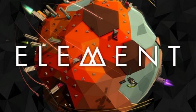 Element Free Download